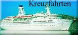 Kreuzfahrten - Schiffe, Ziele, Routen, Preise!